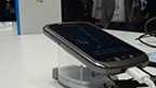 samsung-xcover-2-mwc-2013-hands-on-preview-prise-en-main_icon0