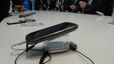 samsung-xcover-2-ultra-puissant-mwc-2013-hands-on-preview-prise-en-main_02
