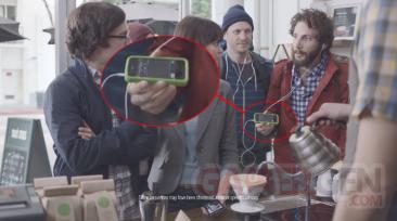 samsunged-iphone-4-publicite