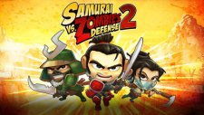 samurai-vs-zombies-defense-2-screenshot-ios-android- (1)