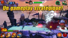samurai-vs-zombies-defense-2-screenshot-ios-android- (2)
