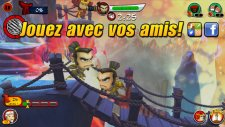 samurai-vs-zombies-defense-2-screenshot-ios-android- (4)