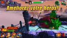 samurai-vs-zombies-defense-2-screenshot-ios-android- (5)