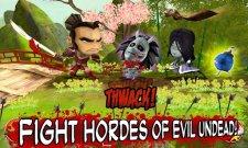 samurai-vs-zombies-defense-android-01