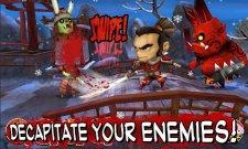 samurai-vs-zombies-defense-android-02
