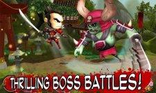 samurai-vs-zombies-defense-android-04