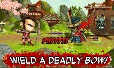 samurai-vs-zombies-defense-android-06