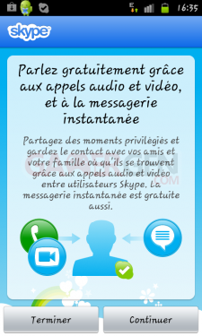 skype-video-disponible-application-android