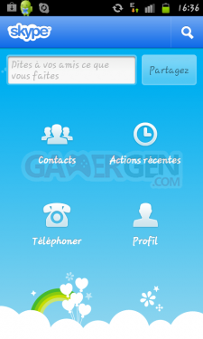 skype-application-accueil-video