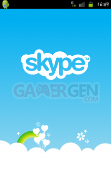 skype-application-android-telephone