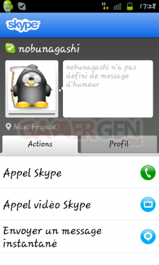 skype-contact-application-android-telephone