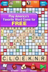 scrabble-android-application-gratuite