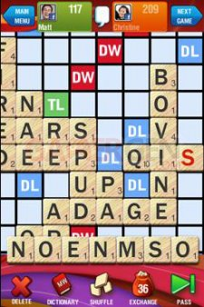 scrabble-free-android-telephone