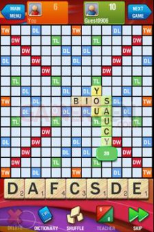 Scrabble_gratuit_screenshot-android
