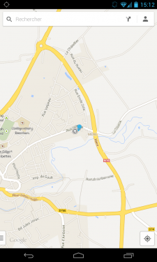 Screen_Google-Map-MAJ_4