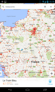 Screen_Google-Map-MAJ_5
