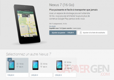 Screen_Mise-a-jour_Google-Play-Store-web_10