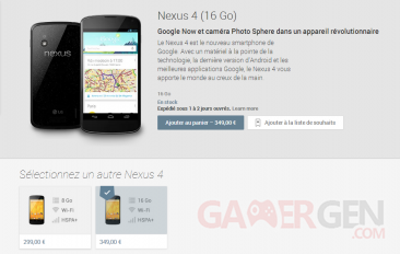 Screen_Mise-a-jour_Google-Play-Store-web_9