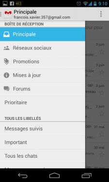 Screenshot_2013-06-04-09-10-01