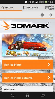 screenshot-3dmark-xperia-z- (1)