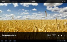 screenshot-500px-application-android- (3)