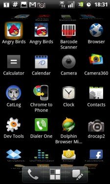 screenshot-adw-launcher-ex-android-1