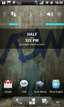 screenshot-adw-launcher-ex-android-3