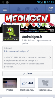 screenshot-android-facebook-androidgen