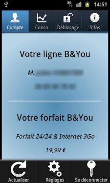 screenshot-b-and-me- (2)