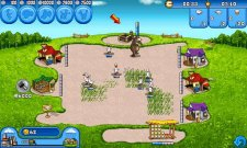 screenshot-baseball-farm-frenzy-android-1