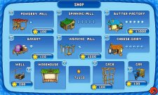 screenshot-baseball-farm-frenzy-android-2