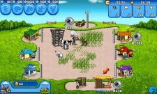 screenshot-baseball-farm-frenzy-android-3