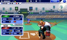 screenshot-baseball-superstars-2011-android-2