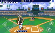 screenshot-baseball-superstars-2011-android-3