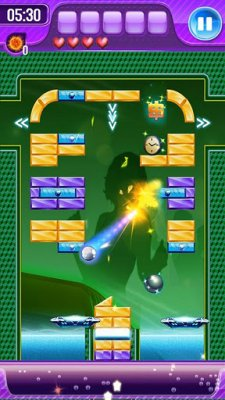 screenshot-block-breaker-3-unlimited-HD-android-1