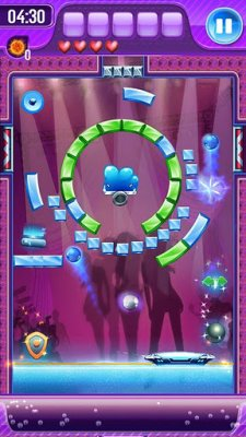 screenshot-block-breaker-3-unlimited-HD-android-3