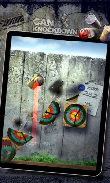 screenshot-can-knockdown-2-android-1
