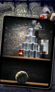 screenshot-can-knockdown-2-android-2