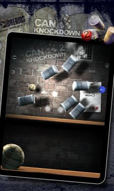 screenshot-can-knockdown-2-android-3