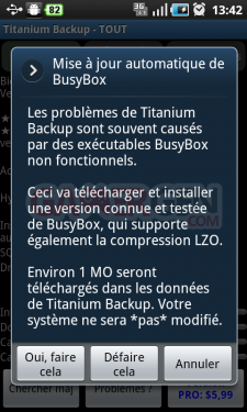 screenshot-capture-android-titanium-backup-busybox