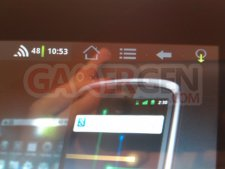 screenshot-capture-cyanogen-mod-tablettes-03
