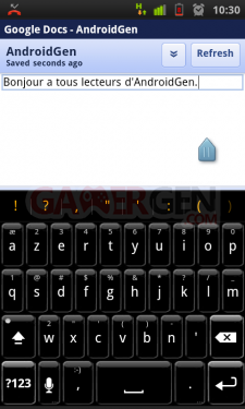 screenshot-capture-google-docs-android-edition