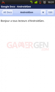 screenshot-capture-google-docs-android-lecture