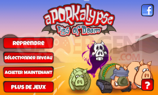screenshot-capture-handy-games-aporkalypse-accueil