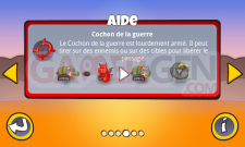 screenshot-capture-handy-games-aporkalypse-cochon-guerre