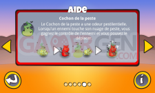 screenshot-capture-handy-games-aporkalypse-cochon-peste
