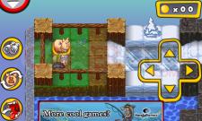 screenshot-capture-handy-games-aporkalypse-gameplay