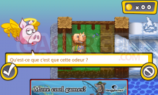 screenshot-capture-handy-games-aporkalypse-introduction-niveau