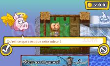 screenshot-capture-handy-games-aporkalypse-introduction-niveau