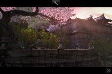 screenshot-capture-image-infinity-blade-ios-01